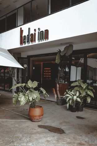 Foto review Kedai Inn oleh dini afiani 6