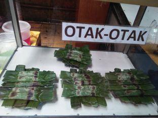 Foto review Nasi Bancakan oleh Review Dika & Opik (@go2dika) 4