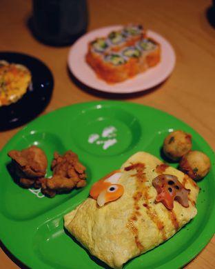 Foto 4 - Makanan di Sushi Tei oleh Cindy Y