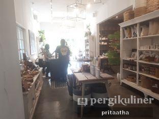 Foto 7 - Interior di Onni House oleh Prita Hayuning Dias