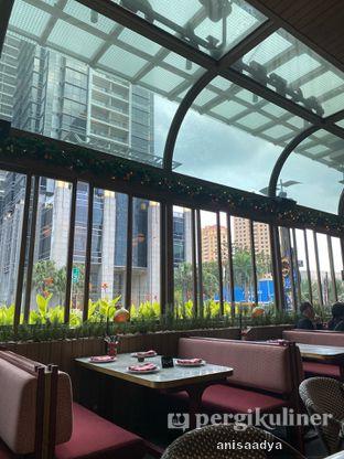 Foto review Osteria Gia oleh Anisa Adya 7