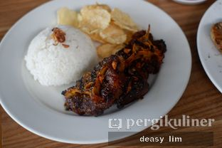 Foto review Intro Jazz Bistro & Cafe oleh Deasy Lim 7