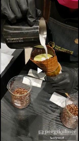 Foto review The Coffee Academics oleh Ladyonaf @placetogoandeat 5