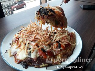 Foto 9 - Makanan di Beranda Depok Cafe & Resto oleh eldayani pratiwi
