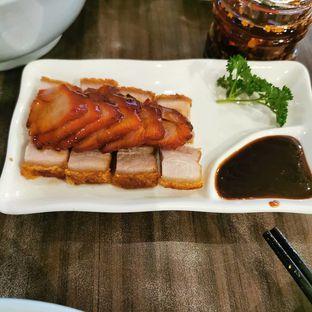 Foto 4 - Makanan di Lamian Palace oleh Wiko Suhendra