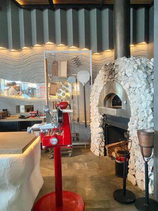 Foto review Animale Restaurant oleh Andrika Nadia 26