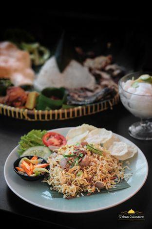 Foto review Kedai Locale oleh Urban Culinaire 1