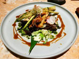 Foto 3 - Makanan di Fujin Teppanyaki & Japanese Whisky oleh ig: @andriselly