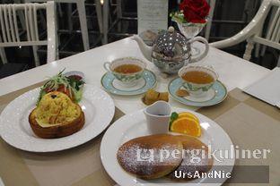 Foto 9 - Makanan di Pand'or oleh UrsAndNic
