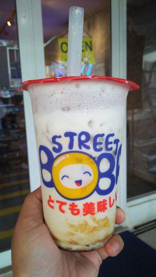 Foto review Street Boba oleh Review Dika & Opik (@go2dika) 10