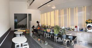 Foto 4 - Interior di Petik oleh Marsha Sehan