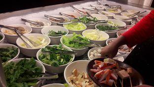 Foto 6 - Makanan di Shabu Hachi oleh cha_risyah