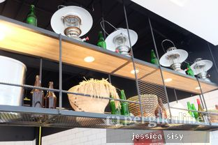 Foto review Le' Mangano oleh Jessica Sisy 7