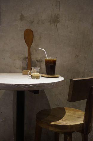 Foto review Kopium Artisan Coffee oleh yudistira ishak abrar 9