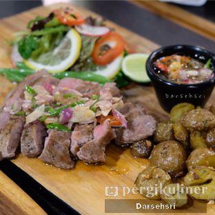 Foto 1 - Makanan di GB Bistro & Dessert oleh Darsehsri Handayani