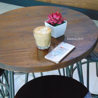 Foto 1 - Makanan di The Prama Coffee oleh Kuliner Addict Bandung