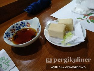 Foto review Mikawa Japanese Restaurant oleh Hungry Fever 4