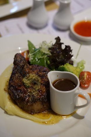 Foto review VIN+ Wine & Beyond oleh Foodie Keliling 3