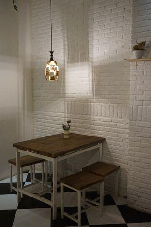 Foto 17 - Interior di Cucutik Kitchen oleh yudistira ishak abrar