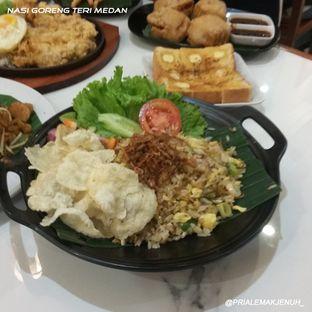 Foto 6 - Makanan di Hang Tuah Kopi & Toastery oleh Pria Lemak Jenuh