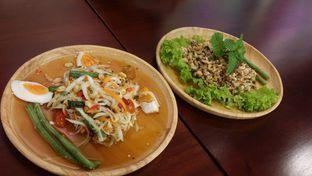 Foto review Larb Thai Cuisine oleh Imelda Ko 7