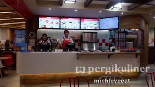 Foto 6 - Interior di Sugakiya oleh Mich Love Eat
