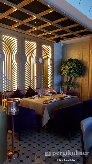 Foto 8 - Interior di Basic Instinct Culinary oleh UrsAndNic