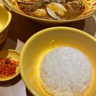 Foto 9 - Makanan di Dragon Hot Pot oleh Levina JV (IG : @levina_eat & @levinajv)