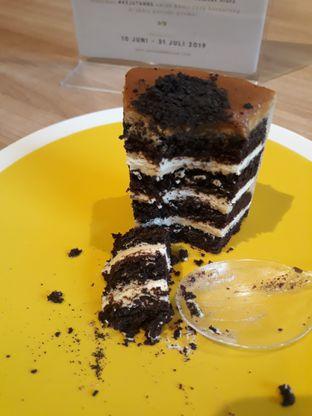 Foto 3 - Makanan di Ann's Bakehouse oleh Mouthgasm.jkt