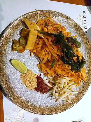 Foto 1 - Makanan di Kultur Haus oleh Cindy Anfa'u
