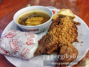 Foto 1 - Makanan di Ayam Goreng Karawaci oleh eldayani pratiwi