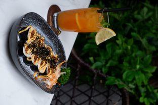 Foto 10 - Makanan di Medja oleh yudistira ishak abrar