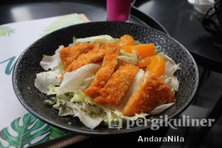 Foto review The Teras Dara oleh AndaraNila  1