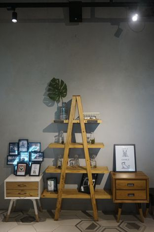 Foto 22 - Interior di Hygge Coffee oleh yudistira ishak abrar