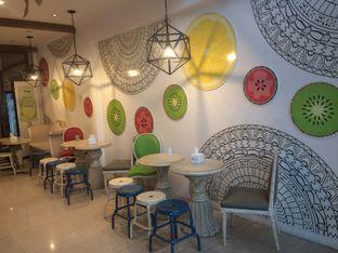 Foto 4 - Interior di Paletas Wey oleh Aghni Ulma Saudi