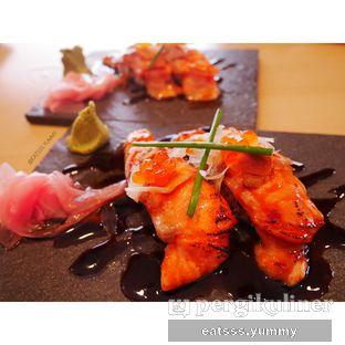 Foto review Yuki oleh Yummy Eats 4