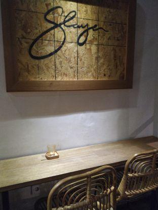 Foto 8 - Interior di The CoffeeCompanion oleh yeli nurlena