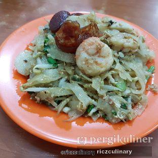 Foto review Kwetiau Goreng Cie Mei oleh Ricz Culinary 4