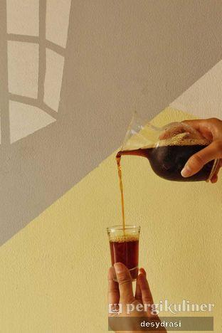Foto - Makanan di Commit Coffee oleh Desy Mustika
