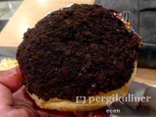 Foto 4 - Makanan(Capcin Oreo) di Ivy Donuts oleh @Ecen28