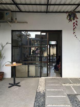 Foto 15 - Interior di Seikou Coffee oleh Prido ZH