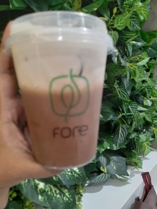 Foto 3 - Makanan di Fore Coffee oleh Dyah Ranti