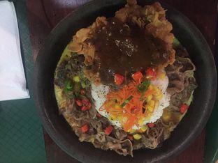 Foto review Mr. Sumo Cook oleh Virginia  1