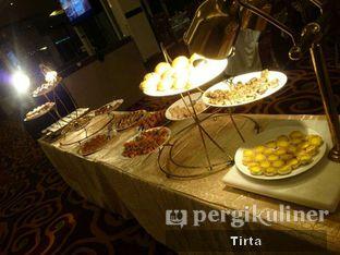 Foto 7 - Makanan di Sense oleh Tirta Lie