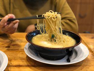 Foto 6 - Makanan di Ramen SeiRock-Ya oleh @makantinggalmakan