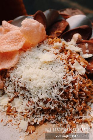 Foto 3 - Makanan di Cicidutz oleh Fioo | @eatingforlyfe