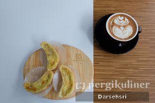 Foto 2 - Makanan di Kemenady oleh Darsehsri Handayani