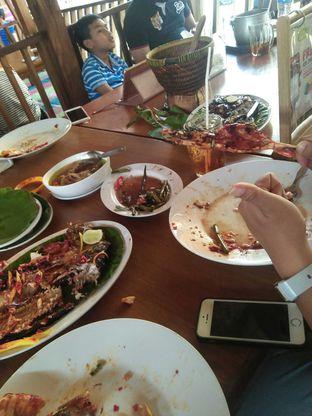Foto 3 - Makanan di Gurih 7 oleh Fasya Fadliah