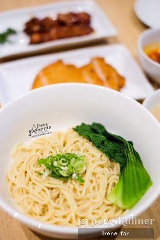 Foto 6 - Makanan di Lamian Palace oleh Irene Stefannie @_irenefanderland