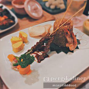 Foto review Unison Cafe oleh Sifikrih | Manstabhfood 3